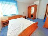 Vila cu 18 camere de vanzare in Busteni (zona Golful Regal). Miniatura #140846 pentru oferta X21CDF.