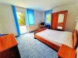 Vila cu 18 camere de vanzare in Busteni (zona Golful Regal). Miniatura #140848 pentru oferta X21CDF.