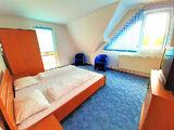 Vila cu 18 camere de vanzare in Busteni (zona Golful Regal). Miniatura #140850 pentru oferta X21CDF.