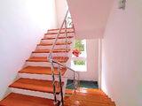 Vila cu 18 camere de vanzare in Busteni (zona Golful Regal). Miniatura #140851 pentru oferta X21CDF.