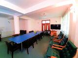 Vila cu 18 camere de vanzare in Busteni (zona Golful Regal). Miniatura #140853 pentru oferta X21CDF.