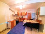 Vila cu 18 camere de vanzare in Busteni (zona Golful Regal). Miniatura #140855 pentru oferta X21CDF.
