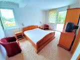 Vila cu 18 camere de vanzare in Busteni (zona Golful Regal). Miniatura #140858 pentru oferta X21CDF.