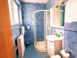 Vila cu 18 camere de vanzare in Busteni (zona Golful Regal). Miniatura #140859 pentru oferta X21CDF.