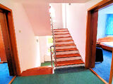 Vila cu 18 camere de vanzare in Busteni (zona Golful Regal). Miniatura #140862 pentru oferta X21CDF.