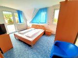 Vila cu 18 camere de vanzare in Busteni (zona Golful Regal). Miniatura #140863 pentru oferta X21CDF.