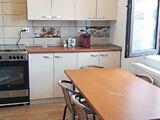 Casa cu 4 camere de vanzare in Breaza (zona Podul Vadului). Miniatura #140900 pentru oferta X11CE2.