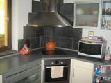 Vila cu 6 camere de inchiriat in Azuga (zona Satu Nou). Miniatura #50269 pentru oferta X2474.