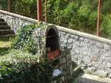 Vila cu 6 camere de vanzare in Breaza (zona Semicentrala). Miniatura #62909 pentru oferta X288A.