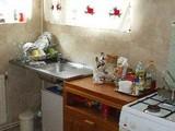 Casa cu 3 camere de vanzare in Breaza (zona Ultracentrala). Miniatura #67803 pentru oferta X1A50.