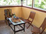 Vila cu 6 camere de vanzare in Predeal (zona Malul Ursului). Miniatura #62391 pentru oferta 209R.