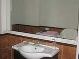 Vila cu 6 camere de inchiriat in Azuga (zona Satu Nou). Miniatura #50270 pentru oferta X2474.