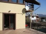 Vila cu 7 camere de vanzare in Breaza (zona Clubul de Golf). Miniatura #71288 pentru oferta X26FD.
