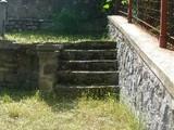 Vila cu 6 camere de vanzare in Breaza (zona Semicentrala). Miniatura #62910 pentru oferta X288A.