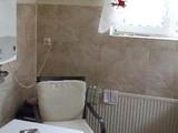 Casa cu 3 camere de vanzare in Breaza (zona Ultracentrala). Miniatura #67804 pentru oferta X1A50.