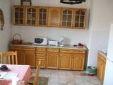 Vila cu 11 camere de vanzare in Busteni (zona Partia de Ski). Miniatura #76975 pentru oferta X2C86.
