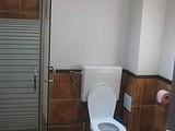 Vila cu 6 camere de inchiriat in Azuga (zona Satu Nou). Miniatura #50271 pentru oferta X2474.