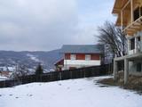 Casa cu 4 camere de vanzare in Valea Doftanei (zona Traisteni). Miniatura #57423 pentru oferta X16C2.