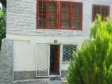 Vila cu 6 camere de vanzare in Breaza (zona Semicentrala). Miniatura #62911 pentru oferta X288A.