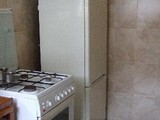 Casa cu 3 camere de vanzare in Breaza (zona Ultracentrala). Miniatura #67805 pentru oferta X1A50.