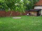 Casa cu 2 camere de vanzare in Breaza (zona Podul Vadului). Miniatura #70589 pentru oferta X1B0E.