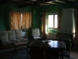 Vila cu 7 camere de vanzare in Breaza (zona Clubul de Golf). Miniatura #71290 pentru oferta X26FD.