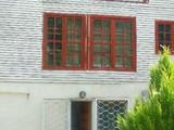 Vila cu 6 camere de vanzare in Breaza (zona Semicentrala). Miniatura #62912 pentru oferta X288A.