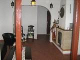 Casa/Vila interbelica cu 16 camere de vanzare in Predeal (zona Cioplea). Miniatura #71898 pentru oferta X2B6A.