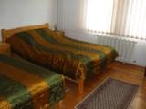 Vila cu 11 camere de vanzare in Busteni (zona Partia de Ski). Miniatura #76977 pentru oferta X2C86.