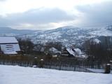 Casa cu 4 camere de vanzare in Valea Doftanei (zona Traisteni). Miniatura #57425 pentru oferta X16C2.