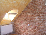 Spatiu Comercial cu 4 camere de vanzare in Campina (zona Ultracentrala). Miniatura #58110 pentru oferta X46F3.