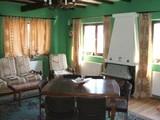Vila cu 7 camere de vanzare in Breaza (zona Clubul de Golf). Miniatura #71291 pentru oferta X26FD.