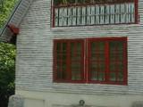 Vila cu 6 camere de vanzare in Breaza (zona Semicentrala). Miniatura #62913 pentru oferta X288A.