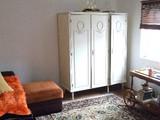 Casa cu 3 camere de vanzare in Breaza (zona Ultracentrala). Miniatura #67807 pentru oferta X1A50.