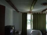 Casa cu 6 camere de vanzare in Cornu (zona Centrala). Miniatura #72486 pentru oferta X1B87.