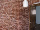 Spatiu Comercial cu 4 camere de vanzare in Campina (zona Ultracentrala). Miniatura #58111 pentru oferta X46F3.