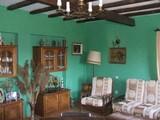 Vila cu 7 camere de vanzare in Breaza (zona Clubul de Golf). Miniatura #71292 pentru oferta X26FD.