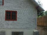 Vila cu 6 camere de vanzare in Breaza (zona Semicentrala). Miniatura #62914 pentru oferta X288A.