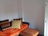 Casa cu 3 camere de vanzare in Breaza (zona Ultracentrala). Miniatura #67808 pentru oferta X1A50.