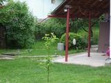 Casa cu 2 camere de vanzare in Breaza (zona Podul Vadului). Miniatura #70575 pentru oferta X1B0E.