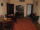 Casa/Vila interbelica cu 16 camere de vanzare in Predeal (zona Cioplea). Miniatura #71900 pentru oferta X2B6A.