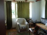 Casa cu 6 camere de vanzare in Cornu (zona Centrala). Miniatura #72487 pentru oferta X1B87.