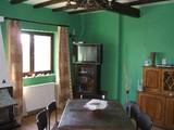 Vila cu 7 camere de vanzare in Breaza (zona Clubul de Golf). Miniatura #71293 pentru oferta X26FD.