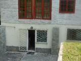 Vila cu 6 camere de vanzare in Breaza (zona Semicentrala). Miniatura #62915 pentru oferta X288A.