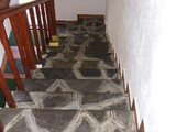 Casa cu 6 camere de vanzare in Cornu (zona Centrala). Miniatura #72488 pentru oferta X1B87.