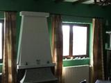 Vila cu 7 camere de vanzare in Breaza (zona Clubul de Golf). Miniatura #71294 pentru oferta X26FD.