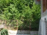 Vila cu 6 camere de vanzare in Breaza (zona Semicentrala). Miniatura #62916 pentru oferta X288A.