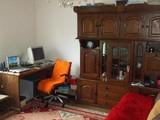 Casa cu 3 camere de vanzare in Breaza (zona Ultracentrala). Miniatura #67810 pentru oferta X1A50.