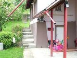 Casa cu 2 camere de vanzare in Breaza (zona Podul Vadului). Miniatura #70577 pentru oferta X1B0E.