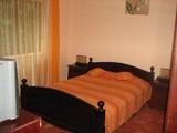 Casa/Vila interbelica cu 16 camere de vanzare in Predeal (zona Cioplea). Miniatura #71902 pentru oferta X2B6A.